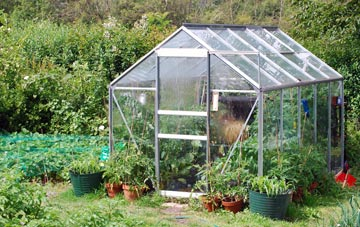 reasons to get a new Brent Mill greenhouse installed