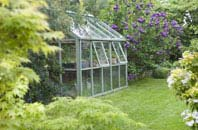 free Brent Mill greenhouse quotes