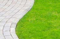 rated Devon lawn specialists