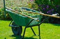 rated Devon garden maintenance companies