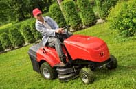Brent Mill garden lawn mowing services