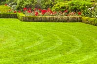 free Brent Mill garden lawn mowing quotes