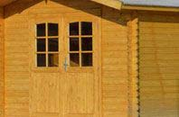 free Brent Mill garden storage shed quotes